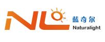 Shenzhen Naturalight Optoelectronics Technology CO.,LTD.