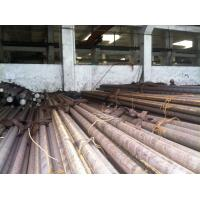 ASTM A1045 mild steel round bar with carbide solid round bar,round bar steel en8 en9 price per kg