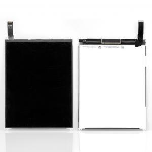 China 7.9 Inch IPS LCD Screen for Apple iPad Mini LCD Display Screen Digitizer Assembly on sale