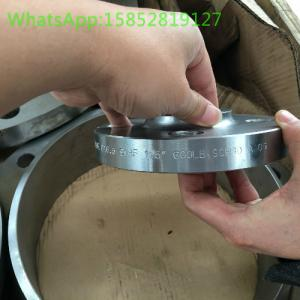 China Seamless Schedule 40 Stainless Steel Tube Fittings ANSI 304 316 316L Sch 10 on sale