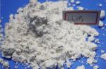 China High Purity Lithium Carbonate Technical Grade , Battery Use Lithium Carbonate Salt wholesale