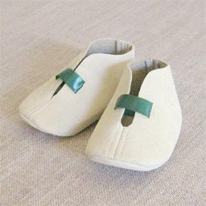 China eco-friendly material child kids baby toddler casual soft sole walking sandal shoes on sale