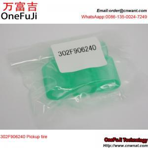 302F906240 Paper pickup tire for FS-1100 FS-1300D FS-1028