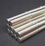 China Bar N35 Ndfeb Magnet - 29.78kg Pull (North) on sale