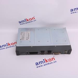 China Allen-Bradley 1492-IFM40D24 Interface Module  Digital 40 Point 24V AC/DC LED Indicators on sale