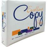 China Excellent A4 Copy Paper 80gsm,75gs,70gsm wholesale