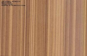 Teak Engineered Self Adhesive Wood Veneer Sheets For Plywood
