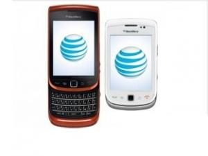 China GSM dual sim mobiles phone Blackberry 9800 on sale