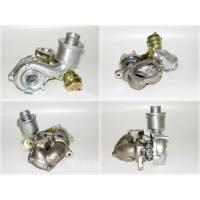 OEM Service Petrol Engine VW Turbocharger(K03-052) With International Safety Certification