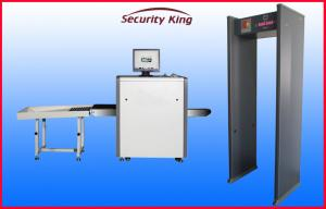 China Diagonal Beam X Ray Automated Optical Inspection Systems Local Network Supported on sale