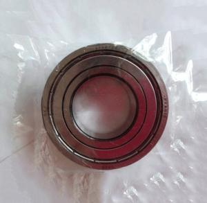 China cutter parts:SKF Bearing Especially Suitable For Bullmer / Lectra Vector Cutter Spare Parts (www.dghenghou.com)   on sale