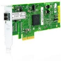 China 394793-B21 - NC373F PCI Express Multifunction Gigabit Server network Adapter on sale