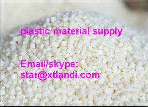 China Supply AS white pellet Acrylonitrile-styrene resin CAS:9003-54-7 AS plastic raw material Email/skype:star@xtlandi.com on sale