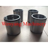 China supply various kinds of China brand wheel loader bushing 65*80*90  60*70*70 on sale