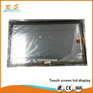 China 23 Inch Tablet Lcd Touch Screen Panel , Acer Notebook Lcd Screen Replacement on sale