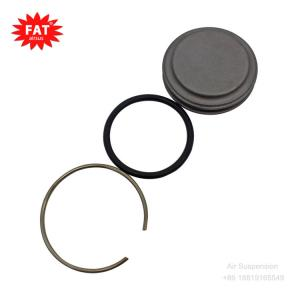 China Air Suspension Metal Plate Snap Ring 2203208213 2203202238 4matic For Mercedes Benz W220 L&R 2203202438 2203205113 2WD on sale