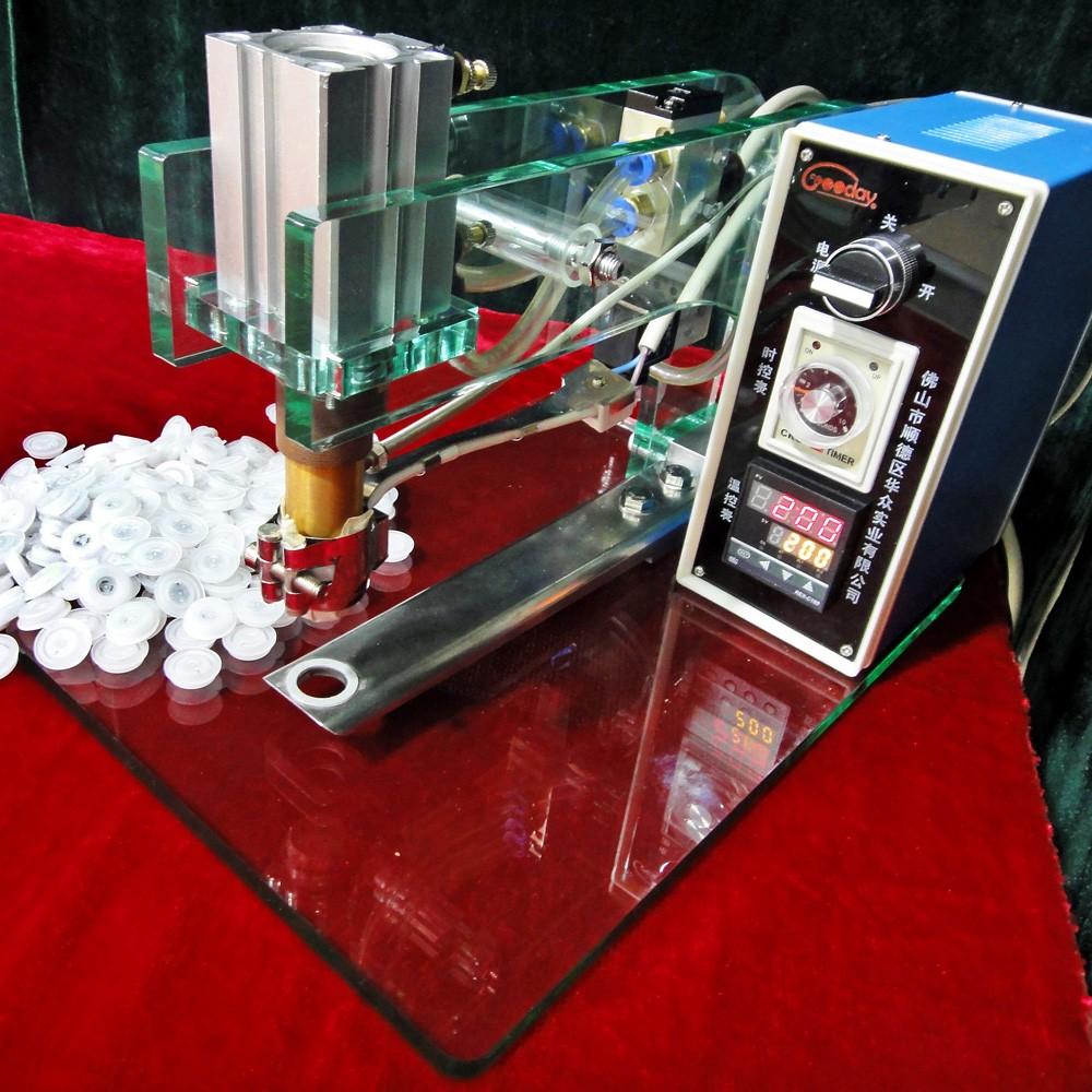 coffee valve hot press machine (17)