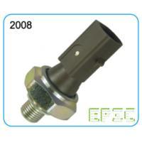 China EPIC Volkswagen Series Diesel Jetta Oil Pressure Sensor 2008 OEM 036 919 081B on sale