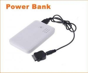 China Battery Charger  USB External Backup Battery for   Mobile Ph on sale