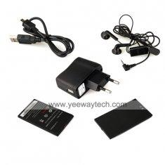 versio aquarius 600 dual card camera wifi phone for sale wifi rh yeewaytech sell everychina com