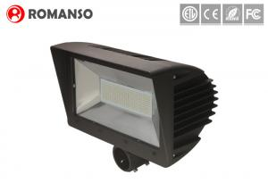 China 240 Watt Aluminum Architectural LED Flood Lights Bright Outdoor For Commercial on sale