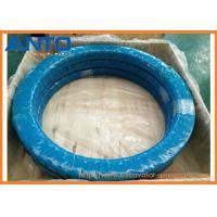 20Y-25-21200 20Y-25-2220 Excavator Swing Circle Ring Used For Komatsu PC200-6 PC220-6 PC200-7