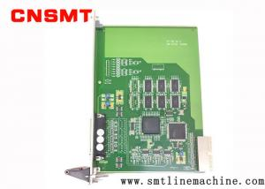 China EP06-000338 CNSMT Multilayer Pcb Board Samsung SM471 Hanwha SM481 SM482 Mounter Visual Panel Pixel Card on sale