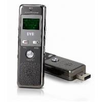 China Newest Digital Voice Recorder (JS-DV166) on sale