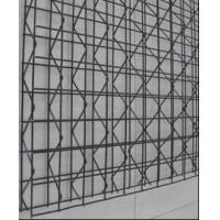 climber trellis mesh
