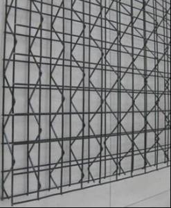 China climber trellis mesh on sale