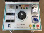 China 100~1000kV Hipot Test Equipment, AC/DC Withstanding Hipot Insulation Tester wholesale