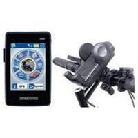 "Motorcycle GPS navigator 2.8"""