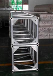 China Square Truss Aluminum Alloy Truss For Sale on sale