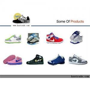 China Nike Jordan,Nike Max,Nike Dunk,Nike Shoes,Nike Shox,kootrade.com on sale