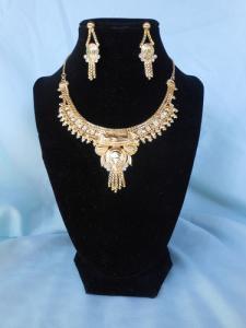 China Imitation Fashion Jewelry on sale