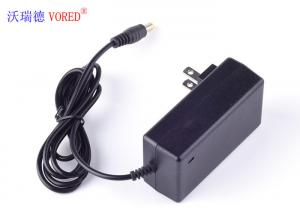 China 4 Strings Lithium Ion Battery Pack Charger, FCC Universal Li Ion Battery Charger on sale