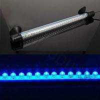 China High output Energy saving 100x3W-3AP/50 - 60Hz led aquarium lighting bar on sale