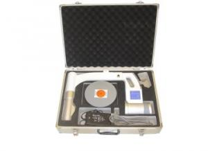 China Ultra - Low Dose Handheld X-ray Device Inspection System for small package on sale