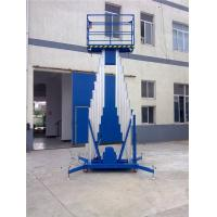 one man lift, one man lift Manufacturers and Suppliers at everychina com