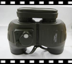 China NW-B005  7X50 military binoculars on sale