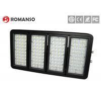 Professional High Power LED Stadium Lights , IP67 500w LED Stadium Floodlights