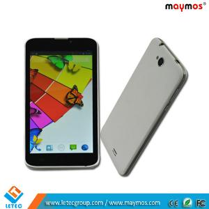 China 6 inch smartphone on sale