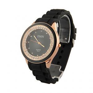 China Jewelry Quartz Watch (JS-2027) on sale