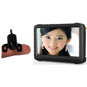 China USB 0.008Lux 520TVL Mini Hidden Camera 2.4GHz on sale