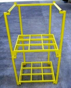 China Stack Rack|China Rack|Wholesale China on sale