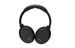 China Iphone/ruído telefone de Android que cancela fones de ouvido de Bluetooth com microfone on sale