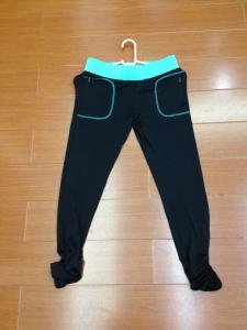 China Casual Clothing Hot Selling Sweatpants Jogger,women's Jogger Pants on sale