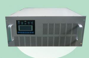 China 22V ~ 60V DC Input Solar Industrial Power Inverters 500W-2000W on sale