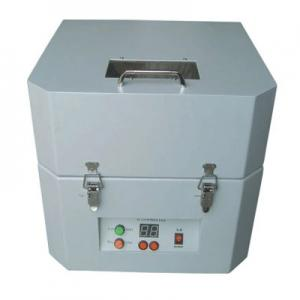 China Automatic Solder Paste Mixer on sale