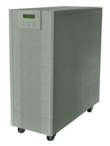 China 48V 800AH Eco-friendly Energy Storage Lithium Ion Battery Bank of 30KWh , DOD=80% on sale